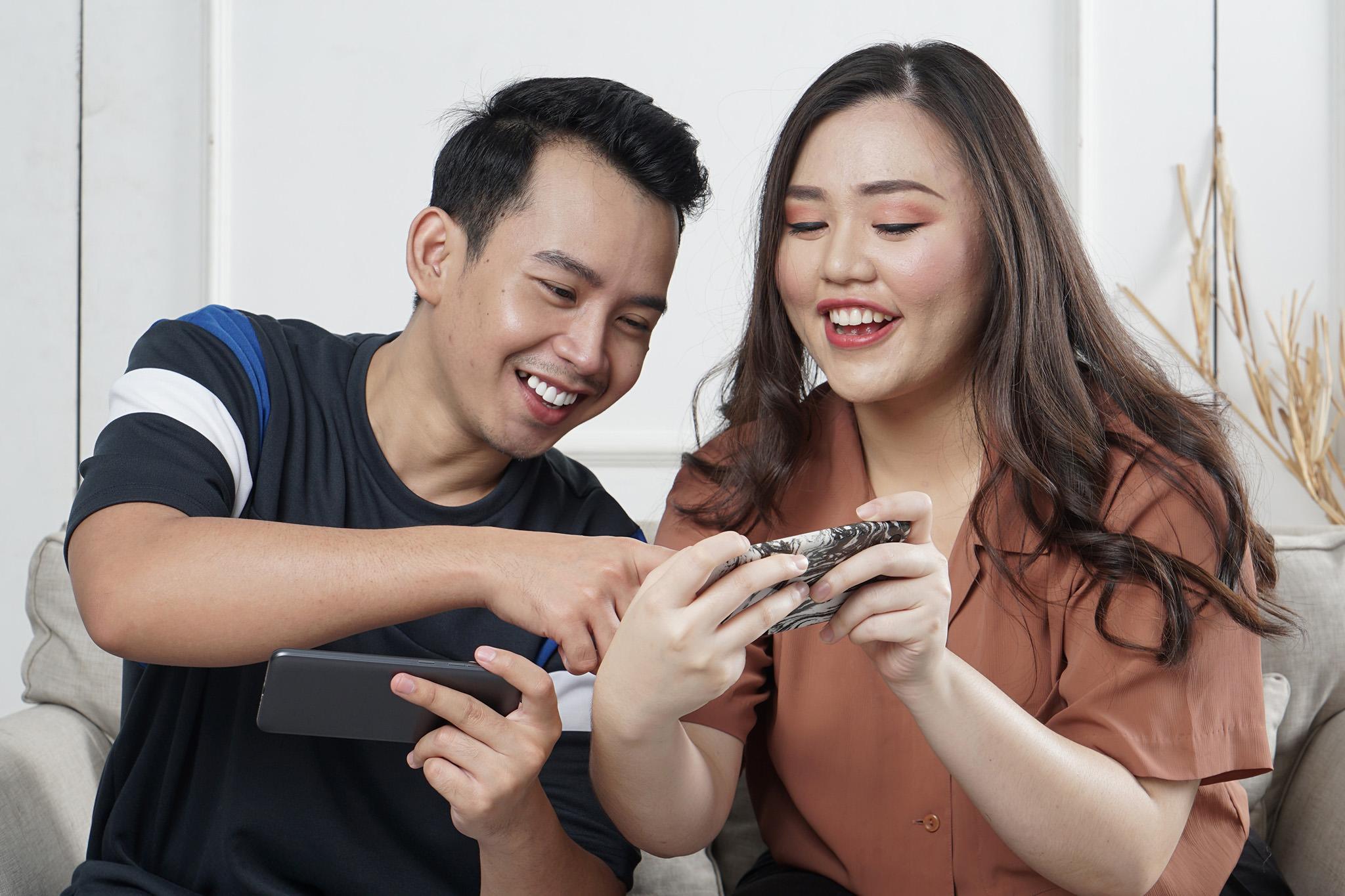 Online-Shopping in Vietnam