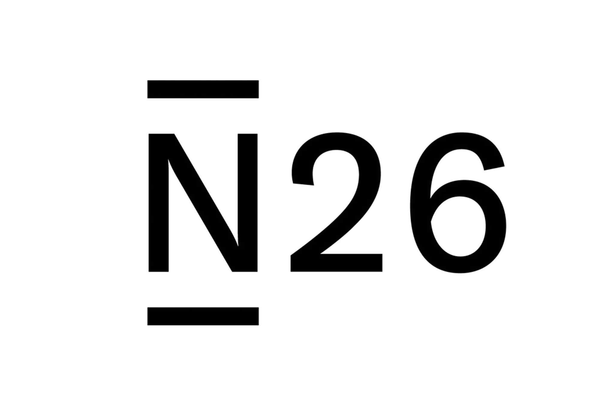 N26 Maestro in Google Pay und Apple Pay
